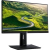"""Monitor LCD Acer CB241H - 61 cm (24"""") - LED - 16:9 - 1 ms GTG - 1920 x 1080 - 16,7 Millones de colores - 250 cd/m² - 10"""