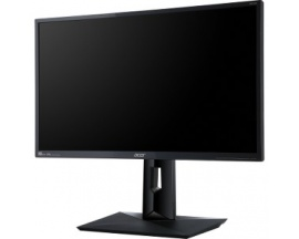 "Monitor LCD Acer CB271HK - 68,6 cm (27"") - LED - 16:9 - 4 ms - 3840 x 2160 - 1.07 Miles de Millones de Colores - 300 cd/m&#1"