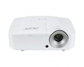 Proyector DLP Acer X1378WH - 3D Ready - HDTV - 16:10 - Frontal, Retroproyección, De Techo - F/2,59 - 2,86 - OSRAM - 260 W - NTSC