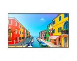"""LCD Pantalla digital Signage Samsung OM75D-W 190,5 cm (75"""") - ARM Cortex A9 1 GHz - 1,50 GB DDR3 SDRAM - 1920 x 1080 - LED -"""