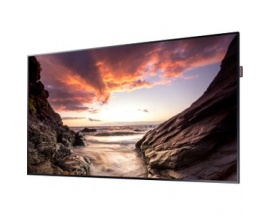 "LCD Pantalla digital Signage Samsung PM32F 81,3 cm (32"") - 1920 x 1080 - Borde LED - 400 cd/m² - 1080p - USB - HDMI - D"