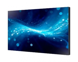 "LCD Pantalla digital Signage Samsung UH55F-E 139,7 cm (55"") - 1920 x 1080 - Direct LED - 700 cd/m² - 1080p - HDMI - DVI"