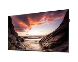 "LCD Pantalla digital Signage Samsung PH49F-P 124,5 cm (49"") - Cortex A12 1,30 GHz - 2,50 GB - 1920 x 1080 - Borde LED - 700"