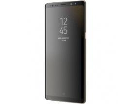 """Smartphone Samsung Galaxy Note 8 64 GB - 4G - 16 cm (6,3"""") Super AMOLED 2960 x 1440 QHD+ Pantalla Táctil - Samsung Exynos 9"""
