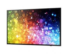 """LCD Pantalla digital Signage Samsung DC49J 124,5 cm (49"""") - 1920 x 1080 - LED - 300 cd/m² - 1080p - USB - HDMI - DVI -"""