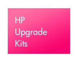 Kit de actualización HPE