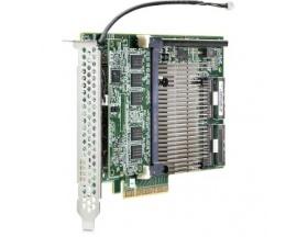 Controlador SAS HPE Smart Array P840 - 12Gb/s SAS - PCI Express 3.0 x8 - Tarjeta Plug-in Memoria Cache Resguardada - Compatibili