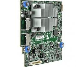 Controlador SAS HPE P440ar - 12Gb/s SAS, Serie ATA/600 - PCI Express 3.0 x8 - Tarjeta Plug-in - 2 GB - Compatibilidad con RAID -