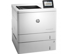 HP Color LaserJet Enterprise M553x 1200 x 1200 DPI A4