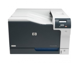COLOR LASERJET CP5225DN LASE