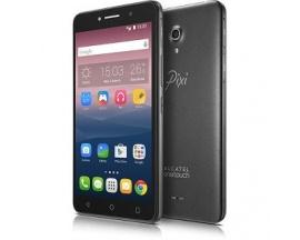 "Smartphone ALCATEL onetouch Pixi 4 8 GB - 3G - 15,2 cm (6"") LCD 1280 x 720 HD Pantalla Táctil - MediaTel Quad-core (4 Core)"