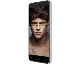 "Smartphone ALCATEL onetouch SHINE LITE 5080X 16 GB - 4G - 12,7 cm (5"") 1280 x 720 HD Pantalla Táctil Quad-core (4 Core) 1,30"