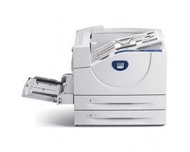 Xerox Phaser 5550V_NZ 1200 x 1200DPI impresora láser