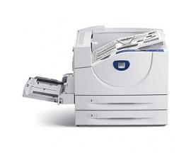 Xerox Phaser 5550V_N 1200 x 1200DPI impresora láser