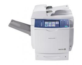 Xerox 6400V_S multifuncional Laser 35 ppm