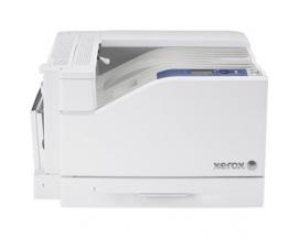 Impresora LED Xerox Phaser 7500 - Color - 1200 x 1200dpi Impresión - Papel para imprimir sencillo - De Escritorio - 35 ppm Mono/