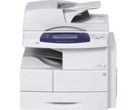 Xerox 4250V_S multifuncional Laser 43 ppm 600 x 600 DPI A4