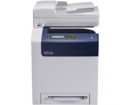 Xerox WorkCentre 6505V_N multifuncional 23 ppm 600 x 600 DPI A4