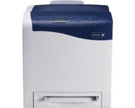 Xerox Phaser 6500V_DN Color 600 x 600DPI A4 impresora láser