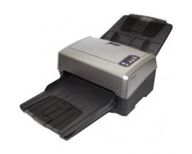 Escáner de superficie plana Xerox DocuMate XDM47605M-WU/VP - 600 ppp Óptico - 24-bit Color - 8-bit Escala de grises - 60 ppm (Mo