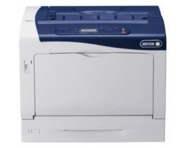 Impresora Láser Xerox Phaser 7100N - Color - 1200 x 1200dpi Impresión - Papel para imprimir sencillo - De Escritorio - 30 ppm Mo