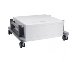 Soporte para impresora Xerox - Imagen 1
