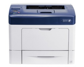 Xerox Phaser 3610V_DN 1200 x 1200DPI A4 impresora láser