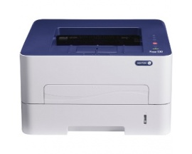 Xerox Phaser 3260 600 x 600 DPI Wifi