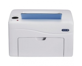 Xerox Phaser 6020V_BI impresora láser Color 1200 x 2400 DPI A4 Wifi