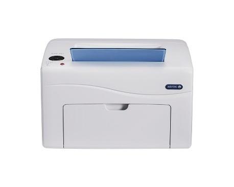 Impresora LED Xerox Phaser 6020V_BI - Color - 1200 x 2400dpi Impresión - Papel para imprimir sencillo - De Escritorio - 12 ppm M