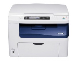 Xerox WorkCentre 6025V_BI multifuncional Laser 12 ppm 1200 x 2400 DPI A4 Wifi