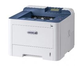 Impresora Láser Xerox Phaser 3330V - Monocromo - Papel para imprimir sencillo - De Escritorio - 42 ppm de impresión monocolor -