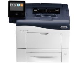 Xerox VersaLink C400V_DN Color 600 x 600DPI A4 impresora láser