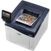Impresora Láser Xerox VersaLink C400V/DN - Color - 600 x 600dpi Impresión - Papel para imprimir sencillo - De Escritorio - 36 pp