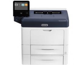 Xerox VersaLink B400V_DN impresora láser 1200 x 1200 DPI A4