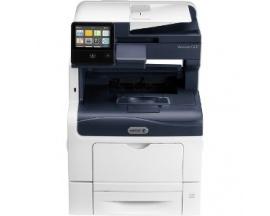 Impresora Láser Multifunción Xerox VersaLink C405/DN - Color - Papel para imprimir sencillo - De Escritorio - Copiadora/Fax/Impr