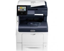 Impresora Láser Multifunción Xerox VersaLink C405/N - Color - Papel para imprimir sencillo - De Escritorio - Copiadora/Fax/Impre