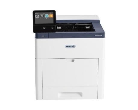 Impresora LED Xerox VersaLink C500V/N - Color - 1200 x 2400dpi Impresión - Papel para imprimir sencillo - De Escritorio - 43 ppm