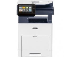 Xerox VersaLink B605V_X multifuncional Laser 55 ppm 1200 x 1200 DPI A4