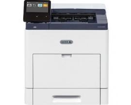 Impresora LED Xerox VersaLink B600V/DN - Monocromo - 1200 x 1200dpi Impresión - Papel para imprimir sencillo - De Escritorio - 5