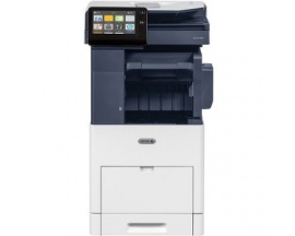 Xerox VersaLink B605V_XL multifuncional Laser 55 ppm 1200 x 1200 DPI A4