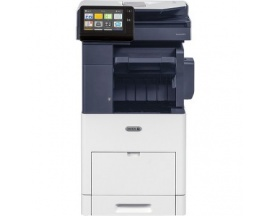 Xerox VersaLink B615V_XL multifuncional Laser 63 ppm 1200 x 1200 DPI A4 Wifi