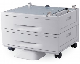 Soporte para impresora Xerox 097S03678 - Imagen 1