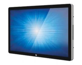 "LCD Pantalla digital Signage Elo 3202L 81,3 cm (32"") - 1920 x 1080 - LED - 500 cd/m² - 1080p - USB - HDMIEthernet - Neg"