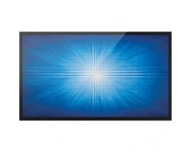 5543L 55IN LCD OPENFRAME FULLHDMNTR