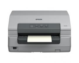 Epson PLQ-30 impresora de matriz de punto
