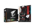Placa base gigabyte intel aorus z270x-gaming 7 lga 1151 ddr4x4 64gb 2133mhz display port hdmi atx