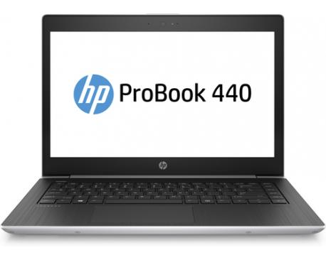 HP PROBOOK 440 G5 I3-7100 SYST - Imagen 1