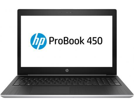 HP PROBOOK 450 G5 I3-7100 SYST - Imagen 1