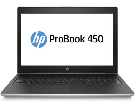HP PROBOOK 450 G5 I5-8250U SYST - Imagen 1